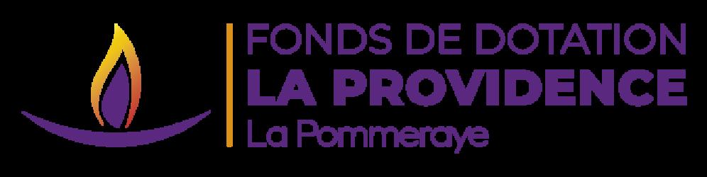 Fonds de Dotation La Providence